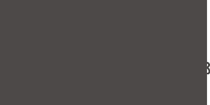 株式会社オフィスべんけい 〒532-0011大阪市淀川区西中島6丁目7-3 第6新大阪ビル1001号
