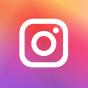 オフィスべんけい Instagram